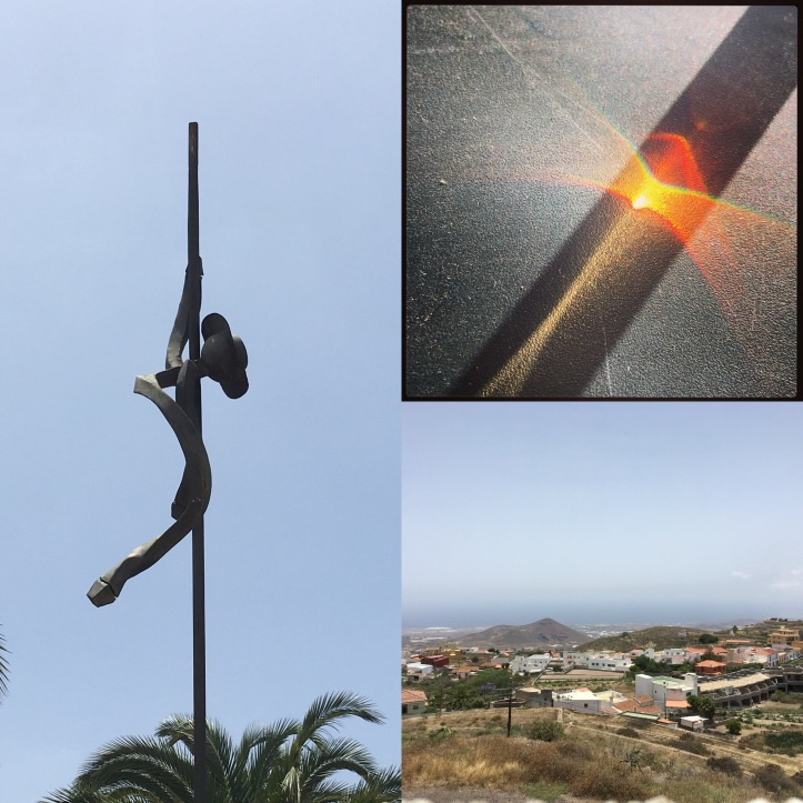 Tenerife holiday pictures